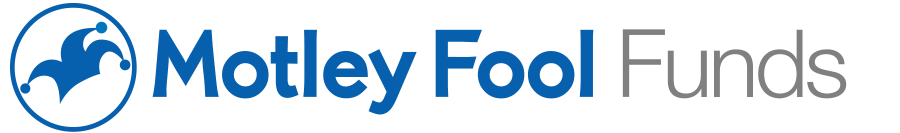 Motley Fool Funds