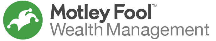 Motley Fool Wealth Management