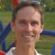 Erik Eason