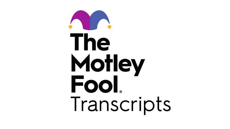 Fortress Transportation and Infrastructure Investors LLC (FTAI) Q2 2021 Earnings Call Transcript