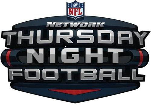 Thursdaynightlogo