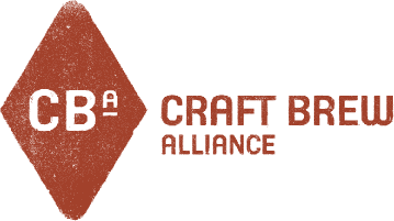 Craft Brew Logo