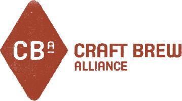 Craft Brew Logo