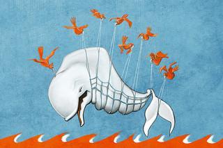Failwhale