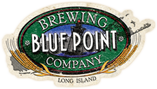 Bluepointlogo