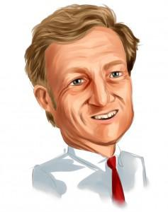 Thomas Steyer Insider Monkey