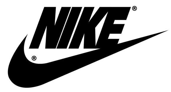 Nikelogo
