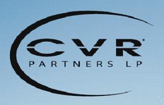 Cvr Logo