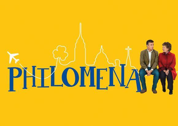 Philomena Banner