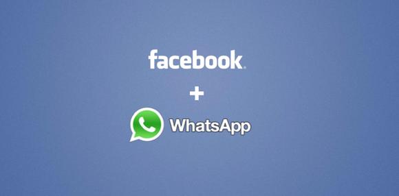 Fb Whatsapp