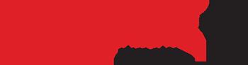 Logo Country Selector