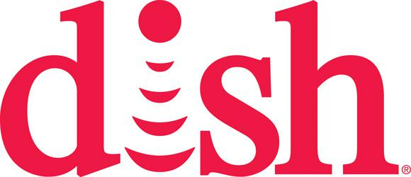Dish Disney Internet Tv