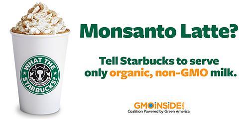 Monsantolattelanding