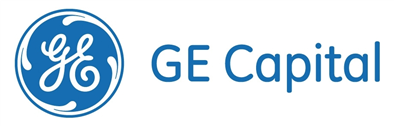 Ge Capital Logo