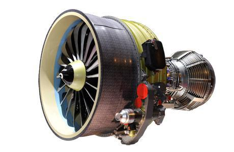 Leap Jet Engine Source Safranjpg