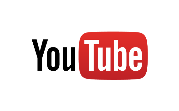 Youtube Logo Full