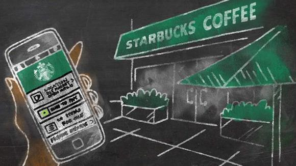 Starbucksdigital