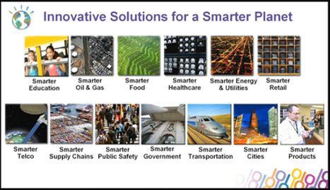 Innovativesolutionsforasmar