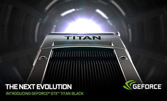 Titanblack
