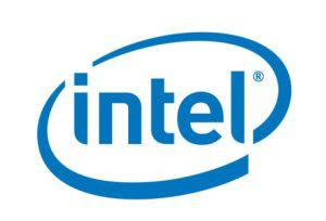 Intc Logo Small