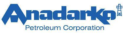 Anadarko Logo
