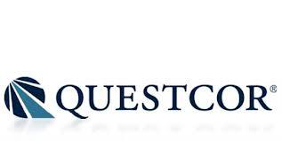 Qcor Logo