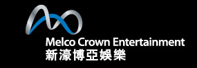 Melco Crown Logo