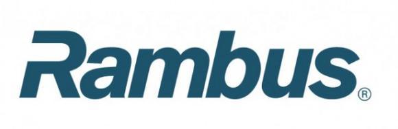 Rmbs Logo
