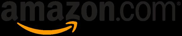 Amazoncom Logosvg