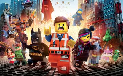Lego Movie Via Forbes