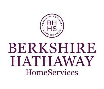 Brk Home Services
