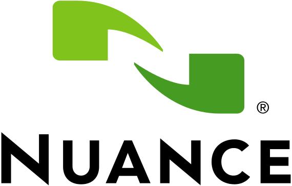 Nuan Logo