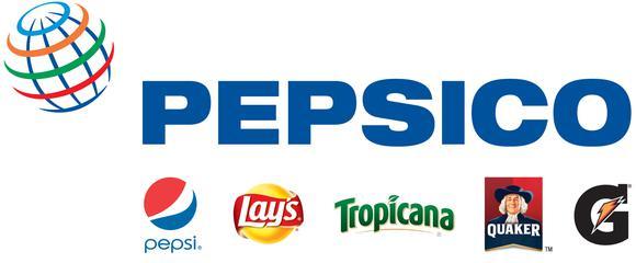 Pepsicomega