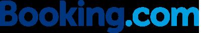 Brand Booking Logo