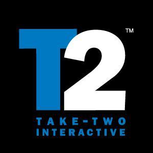 Ttwo Logo
