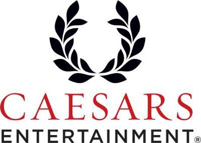 Ceasar Logo