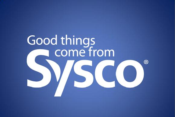 Syy Logo