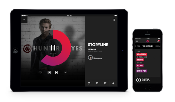 Beats Music On Ios