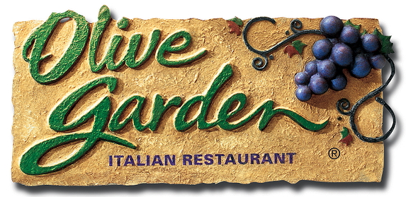 Olivegarden Dri Stock