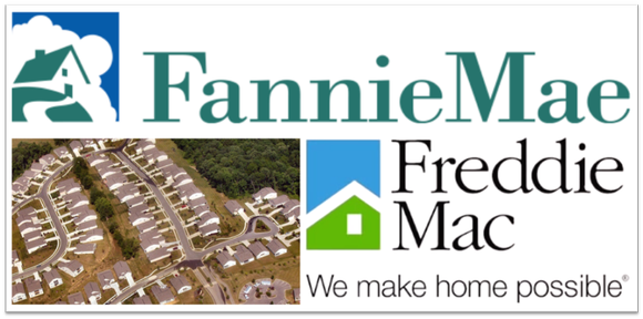 Why i bought shares of fannie mae and freddie mac the motley fool