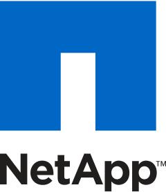 Ntap Logo