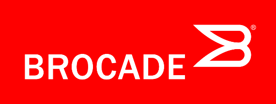 Brcd Logo