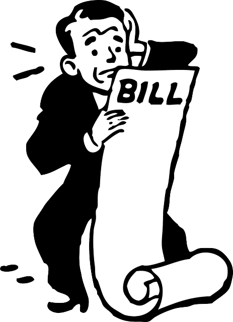 Long Bill