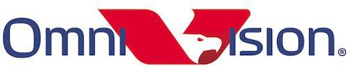 Ovti Logo