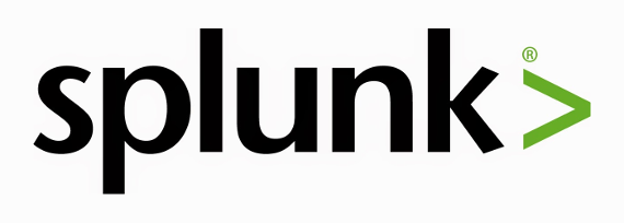 Splk Logo