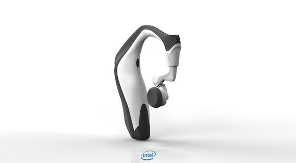 Intc Wearable Image