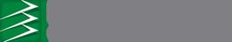 Fcel Logo