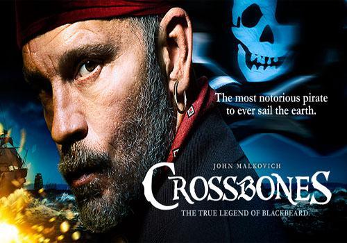 Crossbones