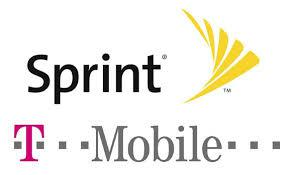 Sprint Plus Tmobile