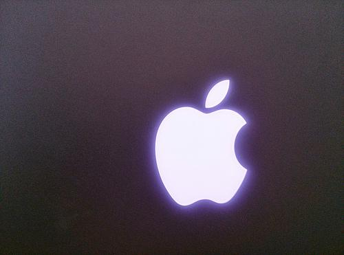 Is Apple's Stock Split the Sign of a Top? - AOL Finance